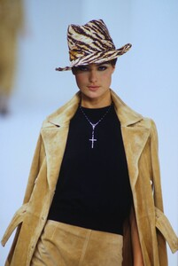 fashion-photography-archive-image-work-image----batch16----fullSize----104004_104004-34_0007_fs.jpg.jpg