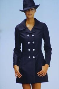 fashion-photography-archive-image-work-image----batch16----fullSize----104004_104004-34_0008_fs.jpg.jpg