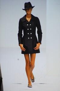 fashion-photography-archive-image-work-image----batch16----fullSize----104004_104004-34_0009_fs.jpg.jpg