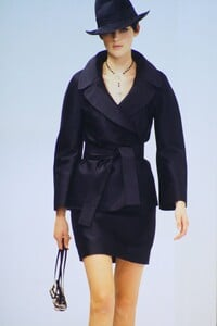 fashion-photography-archive-image-work-image----batch16----fullSize----104004_104004-34_0011_fs.jpg.jpg