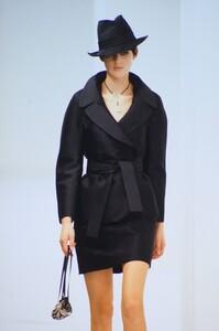 fashion-photography-archive-image-work-image----batch16----fullSize----104004_104004-34_0012_fs.jpg.jpg