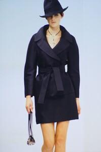 fashion-photography-archive-image-work-image----batch16----fullSize----104004_104004-34_0013_fs.jpg.jpg