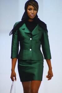 fashion-photography-archive-image-work-image----batch16----fullSize----104004_104004-34_0014_fs.jpg.jpg