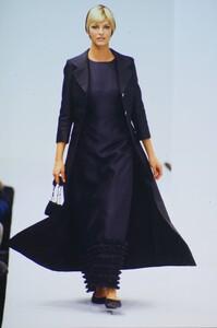 fashion-photography-archive-image-work-image----batch16----fullSize----104004_104004-34_0016_fs.jpg.jpg