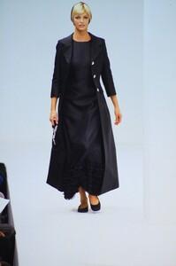 fashion-photography-archive-image-work-image----batch16----fullSize----104004_104004-34_0017_fs.jpg.jpg