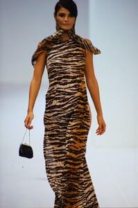 fashion-photography-archive-image-work-image----batch16----fullSize----104004_104004-34_0018_fs.jpg.jpg