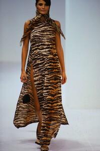 fashion-photography-archive-image-work-image----batch16----fullSize----104004_104004-34_0019_fs.jpg.jpg