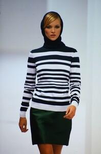 fashion-photography-archive-image-work-image----batch16----fullSize----104004_104004-34_0022_fs.jpg.jpg