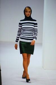 fashion-photography-archive-image-work-image----batch16----fullSize----104004_104004-34_0023_fs.jpg.jpg