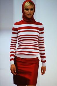 fashion-photography-archive-image-work-image----batch16----fullSize----104004_104004-34_0024_fs.jpg.jpg