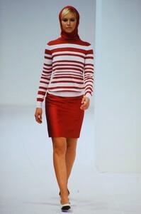 fashion-photography-archive-image-work-image----batch16----fullSize----104004_104004-34_0025_fs.jpg.jpg