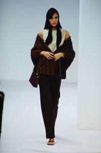 fashion-photography-archive-image-work-image----batch16----fullSize----104004_104004-34_0026_fs.jpg.jpg