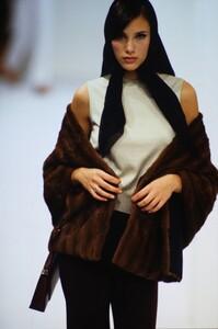 fashion-photography-archive-image-work-image----batch16----fullSize----104004_104004-34_0027_fs.jpg.jpg
