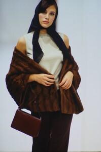 fashion-photography-archive-image-work-image----batch16----fullSize----104004_104004-34_0028_fs.jpg.jpg