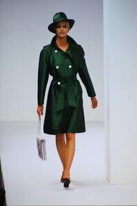 fashion-photography-archive-image-work-image----batch16----fullSize----104004_104004-35_0002_fs.jpg.jpg