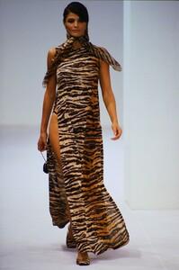 fashion-photography-archive-image-work-image----batch16----fullSize----104004_104004-35_0004_fs.jpg.jpg