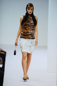 fashion-photography-archive-image-work-image----batch16----fullSize----104004_104004-35_0005_fs.jpg.jpg