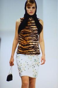 fashion-photography-archive-image-work-image----batch16----fullSize----104004_104004-35_0006_fs.jpg.jpg