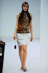 fashion-photography-archive-image-work-image----batch16----fullSize----104004_104004-35_0007_fs.jpg.jpg