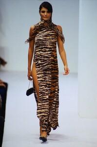 fashion-photography-archive-image-work-image----batch16----fullSize----104004_104004-35_0008_fs.jpg.jpg