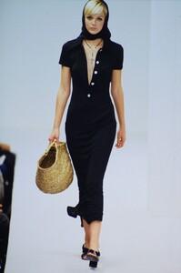 fashion-photography-archive-image-work-image----batch16----fullSize----104004_104004-35_0009_fs.jpg.jpg