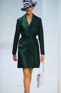 fashion-photography-archive-image-work-image----batch16----fullSize----104004_104004-35_0011_fs.jpg.jpg