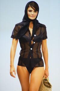 fashion-photography-archive-image-work-image----batch16----fullSize----104004_104004-35_0013_fs.jpg.jpg