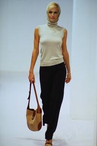 fashion-photography-archive-image-work-image----batch16----fullSize----104004_104004-35_0015_fs.jpg.jpg