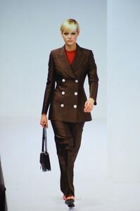 fashion-photography-archive-image-work-image----batch16----fullSize----104004_104004-35_0017_fs.jpg.jpg