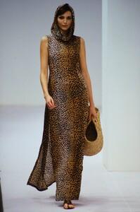 fashion-photography-archive-image-work-image----batch16----fullSize----104004_104004-35_0018_fs.jpg.jpg