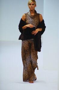 fashion-photography-archive-image-work-image----batch16----fullSize----104004_104004-35_0019_fs.jpg.jpg
