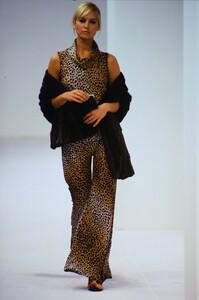 fashion-photography-archive-image-work-image----batch16----fullSize----104004_104004-35_0020_fs.jpg.jpg