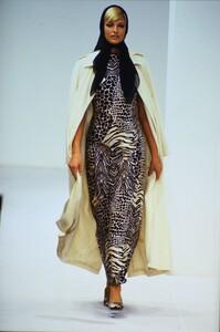 fashion-photography-archive-image-work-image----batch16----fullSize----104004_104004-35_0021_fs.jpg.jpg