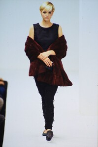fashion-photography-archive-image-work-image----batch16----fullSize----104004_104004-35_0023_fs.jpg.jpg