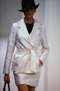fashion-photography-archive-image-work-image----batch16----fullSize----104004_104004-35_0024_fs.jpg.jpg