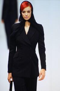 fashion-photography-archive-image-work-image----batch16----fullSize----104004_104004-35_0025_fs.jpg.jpg