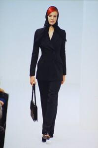 fashion-photography-archive-image-work-image----batch16----fullSize----104004_104004-35_0026_fs.jpg.jpg