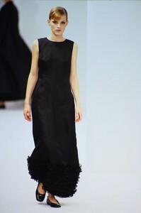 fashion-photography-archive-image-work-image----batch16----fullSize----104004_104004-35_0027_fs.jpg.jpg