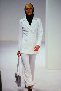 fashion-photography-archive-image-work-image----batch16----fullSize----104004_104004-35_0028_fs.jpg.jpg