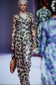 fashion-photography-archive-image-work-image----batch16----fullSize----104004_104004-49_0003_fs.jpg.jpg