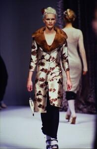 fashion-photography-archive-image-work-image----batch16----fullSize----104004_104004-57_0001_fs.jpg.jpg
