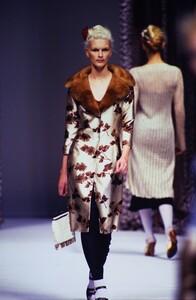 fashion-photography-archive-image-work-image----batch16----fullSize----104004_104004-57_0002_fs.jpg.jpg