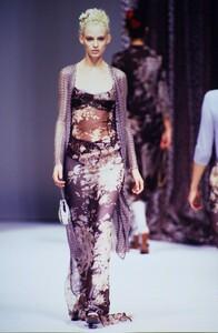 fashion-photography-archive-image-work-image----batch16----fullSize----104004_104004-57_0003_fs.jpg.jpg