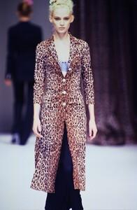 fashion-photography-archive-image-work-image----batch16----fullSize----104004_104004-57_0004_fs.jpg.jpg