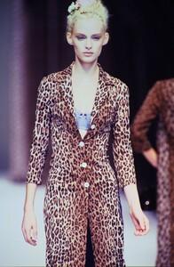 fashion-photography-archive-image-work-image----batch16----fullSize----104004_104004-57_0005_fs.jpg.jpg
