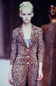 fashion-photography-archive-image-work-image----batch16----fullSize----104004_104004-57_0006_fs.jpg.jpg