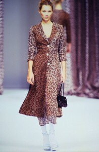 fashion-photography-archive-image-work-image----batch16----fullSize----104004_104004-57_0007_fs.jpg.jpg