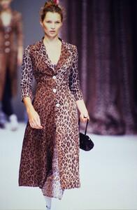 fashion-photography-archive-image-work-image----batch16----fullSize----104004_104004-57_0008_fs.jpg.jpg