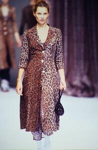 fashion-photography-archive-image-work-image----batch16----fullSize----104004_104004-57_0009_fs.jpg.jpg