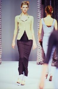 fashion-photography-archive-image-work-image----batch16----fullSize----104004_104004-57_0010_fs.jpg.jpg